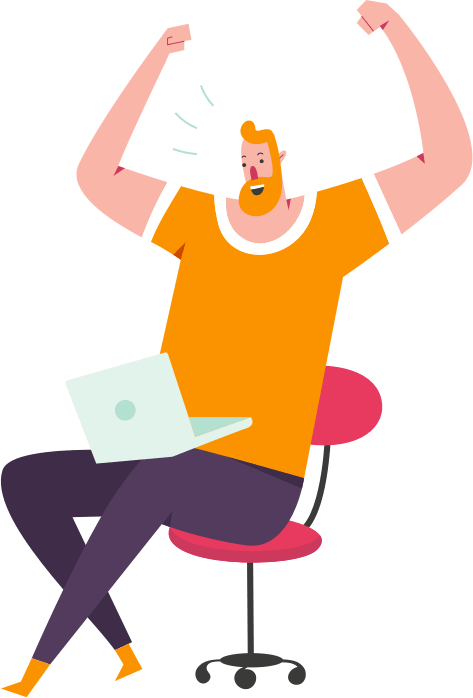 AffiliMarketer. Niche Ideas, SEO Hacks, Affiliate Marketing 10
